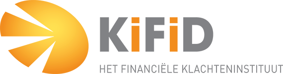 logo_kifid