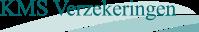 kms-logo